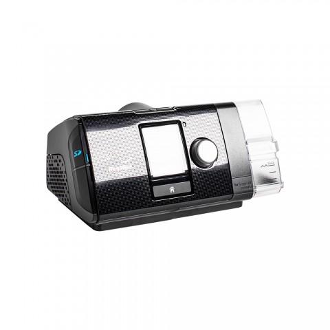 CPAP AirSense S10 - Resmed