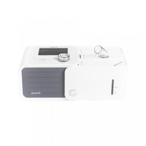 CPAP YH560 - Yuwell