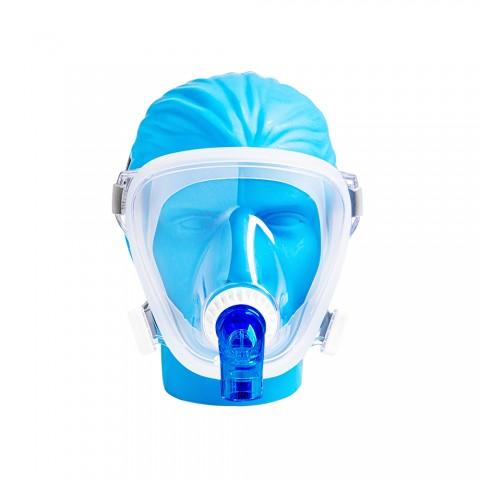 Máscara Facial Fit Life SE (Sem exalação) - Philips