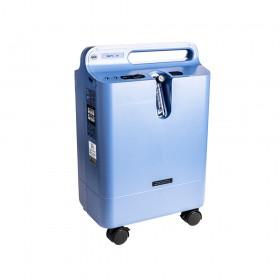 Concentrador de Oxigênio EverFlo 110v - Philips